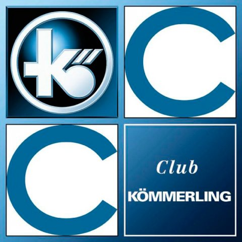 Club KÖMMERLING
